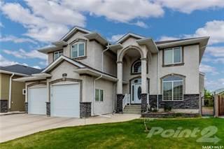 Residential Property for sale in 130 Brookdale CRESCENT, Saskatoon, Saskatchewan