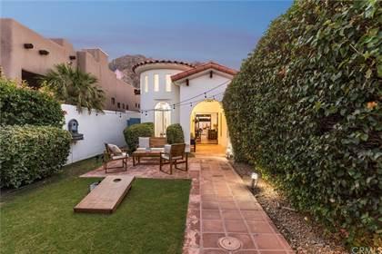 Residential Property for sale in 53845 Avenida Cortez, La Quinta, CA, 92253