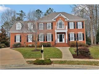 Single Family for sale in 15818 Hampton Park Circle, Woodlake, VA, 23832
