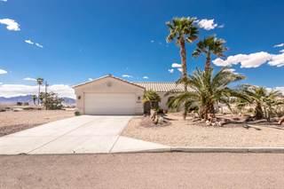 Single Family for sale in 2381 Malahini Dr, Lake Havasu City, AZ, 86404