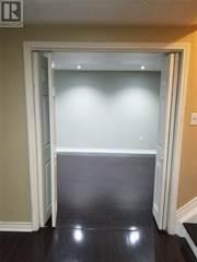 Single Family for rent in 105 ALBRIGHT RD Bsmt, Brampton, Ontario, L6X5E3