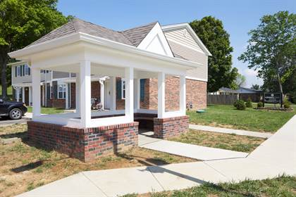 Apartment for rent in 215 River Drive, Stanford, KY, 40484