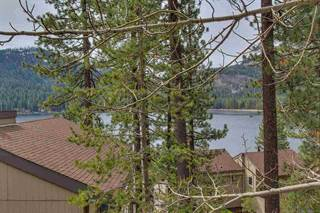 Condo for sale in 15492 Donner Pass Road 14, Truckee, CA, 96161