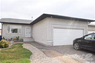 Residential Property for sale in 1364 Maple Leaf CRESCENT, Regina, Saskatchewan