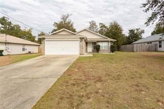 Single Family for sale in 6142 WHITE CREEK LN, Milton, FL, 32570