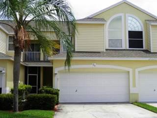 Townhouse for rent in 1050 STARKEY ROAD 703, Largo, FL, 33771