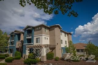 Apartment for rent in Terraces - Prairie Clover, Prescott Valley, AZ, 86314