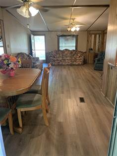 Residential for sale in 3720 Coyote Trl, Kingsland, TX, 78639