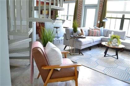 Residential for sale in 791 Wylie Street SE 1110, Atlanta, GA, 30316