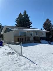 Residential Property for sale in 1591 1st STREET, Prince Albert, Saskatchewan, S6V 0E8