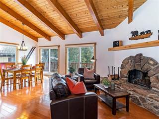 Residential Property for sale in 1325 Zurich Lane, Incline Village, NV, 89451