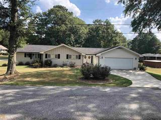 Single Family for sale in 57 Simmons Cir, Lawrenceville, GA, 30046