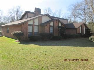 Residential Property for sale in 1311 E FRANKLIN ST, Carthage, MS, 39051