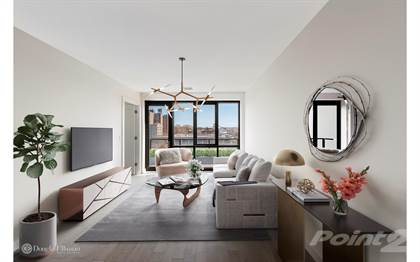 Condo for sale in 362 Van Brunt St 2D, Brooklyn, NY, 11231
