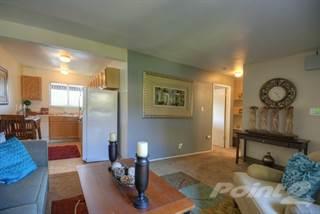 Apartment for rent in Olympus Park - The Oak, Roseville, CA, 95661