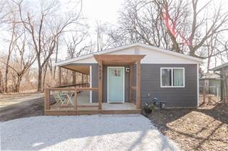 Single Family for sale in 4629 Indianola Avenue, Indianapolis, IN, 46205