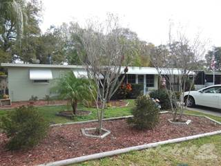Residential for sale in 11871 104th St, Seminole, FL, 33773