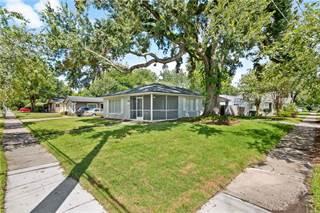 Single Family for sale in 909 E SOUTH STREET, Orlando, FL, 32801