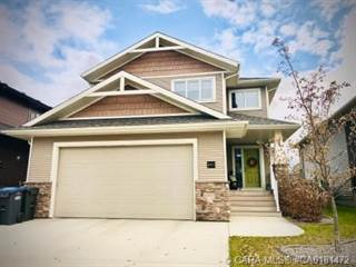 Residential Property for sale in 4403 Ryders Ridge Boulevard, Sylvan Lake, Alberta, T4S 0J7