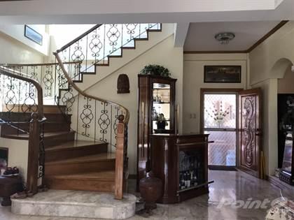 Residential Property for sale in Brentville International Mamplasan, Binan, Laguna, Binan, Laguna