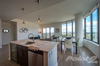 Apartment For Rent In Vantage Med Center 1a3 Houston Tx 77030