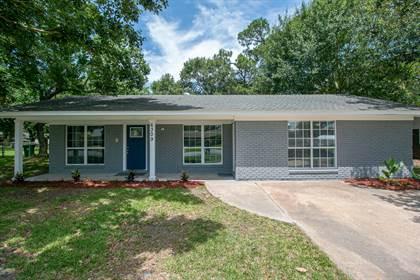 Residential Property for sale in 6309 Lancaster Blvd, Ocean Springs, MS, 39564