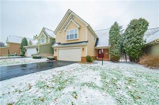 Condo for sale in 6556 Turtle Walk, Independence Township, MI, 48346