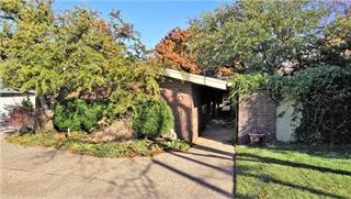 Single Family for sale in 6014 Riviera Drive, Oklahoma City, OK, 73112
