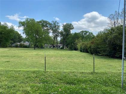 Lots And Land for sale in 4625 S Columbia Place, Tulsa, OK, 74105