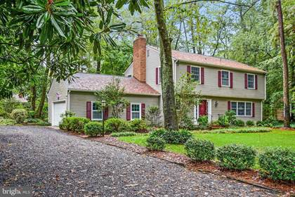 Residential Property for sale in 708 BURNING TREE CIR, Salisbury, MD, 21801