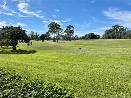 Residential for sale in 1225 NW 21st Street 2702, Stuart, FL, 34994