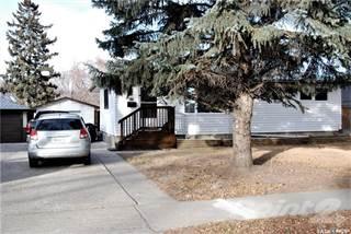 Residential Property for sale in 128 106th STREET, Saskatoon, Saskatchewan, S7N 1N7