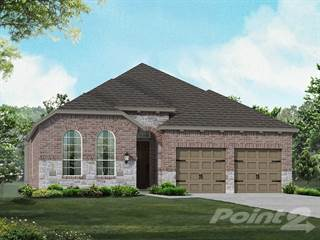 Single Family for sale in 3213 Francisco Court, Round Rock, TX, 78665