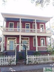Other Real Estate for sale in 1726-1728 Barnard Street, Savannah, GA, 31401