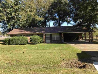 Residential Property for sale in 898 NORTHWEST AVE, Durant, MS, 39063