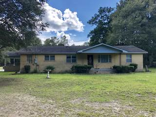 Single Family for sale in 906 Telly Rd, Picayune, MS, 39466