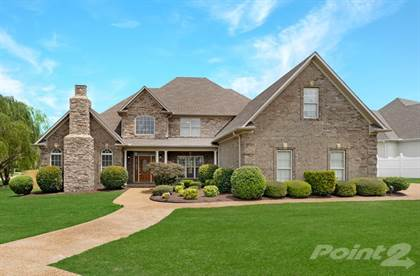 Single-Family Home for sale in 164 Greendale Drive , Jackson, TN, 38305
