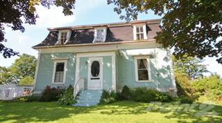 Residential Property for sale in 3173 Route 1 Port Maitland, Yarmouth County, Nova Scotia