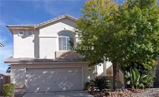 Single Family for sale in 8116 JASMINE HOLLOW Court, Las Vegas, NV, 89143