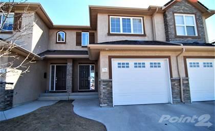 Residential Property for sale in 710 Gordon Road, Saskatoon, Saskatchewan, S7T0J6
