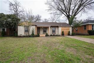 Single Family for sale in 1562 N Atoll Drive, Dallas, TX, 75216