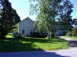 Single Family for sale in 28164 Howe Street, Black River, NY, 13612