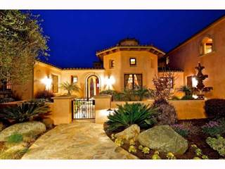 Single Family for sale in 8178 Run of the Knolls Court, San Diego, CA, 92127