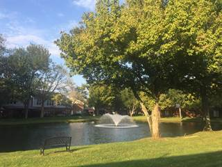 Townhouse for sale in 231 Green Harbor Rd. #48, Old Hickory, TN, 37138