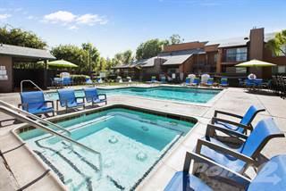 Apartment for rent in Artessa - 1x1, Riverside, CA, 92504