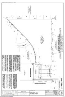 Lots And Land for sale in 7495 Becker, Oakville, MO, 63129