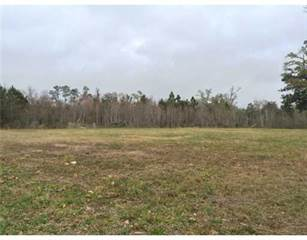 Comm/Ind for sale in 328 & 330 Coleman, Waveland, MS, 39576