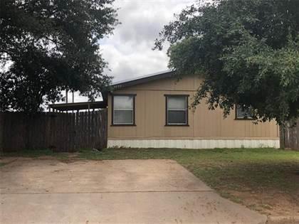 Residential for sale in 5833 Conestoga Drive, Abilene, TX, 79606