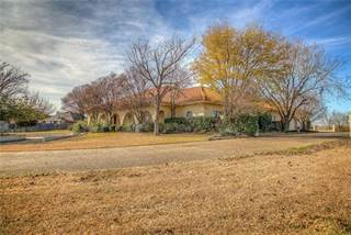 Single Family for sale in 2727 Pioneer Road, Mesquite, TX, 75181