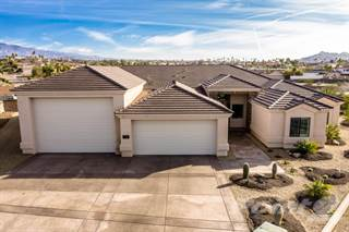 Residential Property for sale in 2012 Burke Ln, Lake Havasu City, AZ, 86406